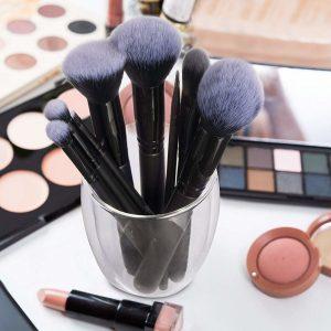 Brochas maquillaje facial MA on que puedes comprar en Internet – Los Treinta favoritos