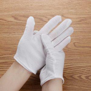 cuidado de las manos guantes disponibles para comprar online
