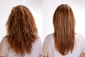 Catálogo de mascarillas caseras para nutrir el cabello para comprar online