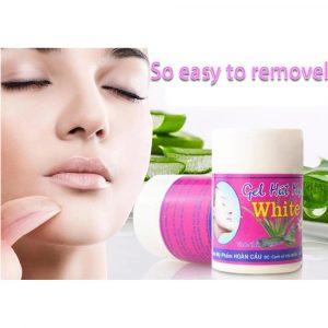 Catálogo para comprar On-line aloe vera acne – Los Treinta más vendidos