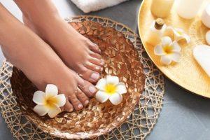 Selección de crema para el olor de pies farmacia chile para comprar Online – Los preferidos por los clientes