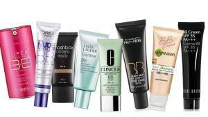 La mejor selección de bb cream cc cream dd cream diferencias para comprar On-line