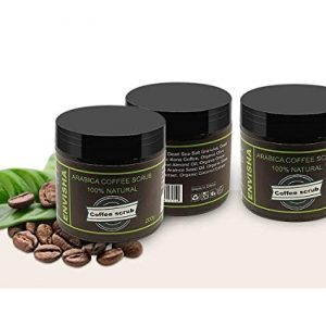 Selección de exfoliante corporal organico para comprar en Internet – Los más solicitados