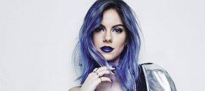 La mejor recopilación de tinte de pelo azul electrico para comprar en Internet – Los preferidos