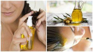 mascarillas para el cabello graso y maltratado que puedes comprar – Los 20 mejores