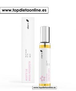 Opiniones y reviews de crema corporal calmante pasiflora shovade para comprar en Internet – El Top Treinta