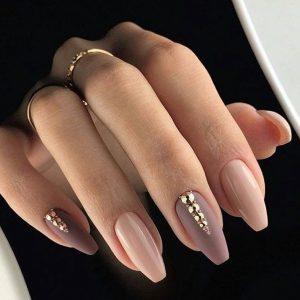 Catálogo para comprar online uñas de porcelana 2020