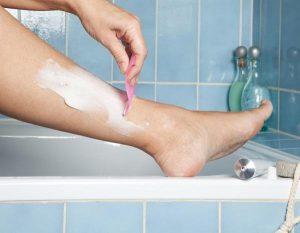 La mejor selección de crema depilatoria uso para comprar en Internet – Los Treinta mejores
