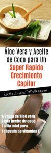 Recopilación de mascarillas para el cabello con aceite de coco para comprar en Internet – Los Treinta preferidos