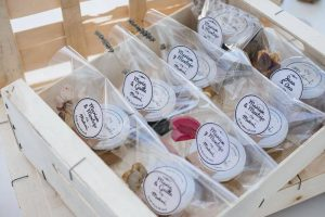 Opiniones de crema de manos regalo boda para comprar por Internet – Los preferidos