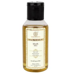 La mejor selección de aceite corporal en el pelo para comprar en Internet – Los 30 preferidos