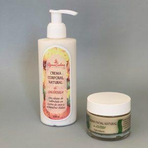Recopilación de crema corporal jojoba para comprar Online