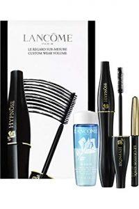 El mejor listado de kit set de maquillaje completo para comprar por Internet – El TOP Treinta