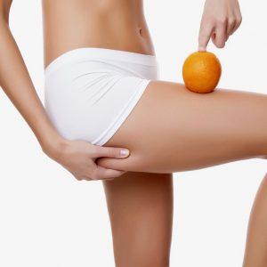 Catálogo de celulitis piel de naranja para comprar online – Los Treinta más vendidos