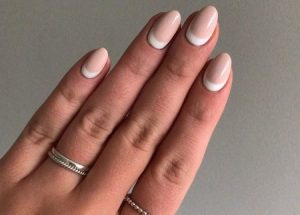 Listado de uñas manicure para comprar