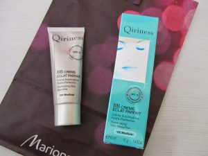 Base maquillaje sublimatrice 22 Apricot disponibles para comprar online