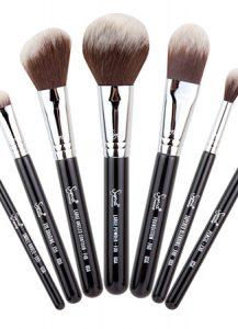 La mejor lista de el mejor maquillaje del mercado para comprar online – Los 30 favoritos