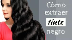 Ya puedes comprar en Internet los formas de pintarse el pelo sin tinte – Los 20 preferidos