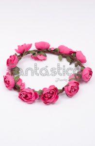 La mejor lista de felpas de flores para comprar Online