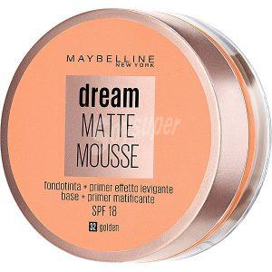 Listado de Base maquillaje Maybelline York unidad para comprar en Internet – Los 20 preferidos