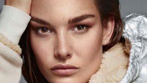 La mejor recopilación de depilacion culo mujer para comprar Online – El TOP Treinta