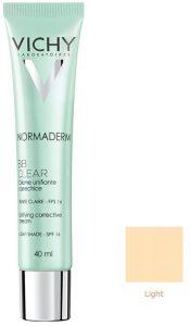 El mejor listado de bb cream normaderm para comprar online – Los más solicitados