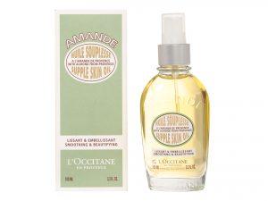 Catálogo para comprar Online aceite corporal l occitane – Los preferidos por los clientes