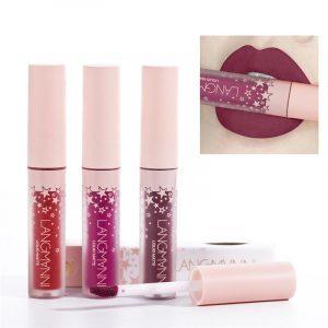Selección de Gloss maquillaje mujeres Maquillaje Fashion para comprar on-line – Los favoritos