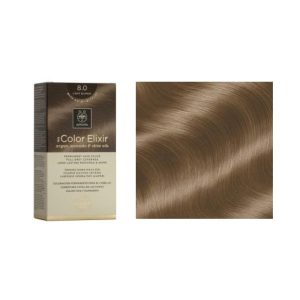 La mejor selección de color de tinte para pelo para comprar Online
