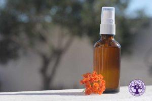 Lista de crema corporal reafirmante casera para comprar – Los 20 favoritos