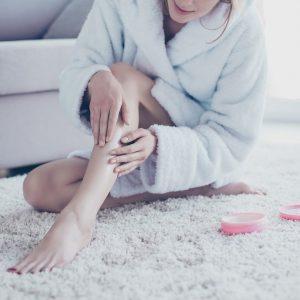 depilacion mujer arabe disponibles para comprar online