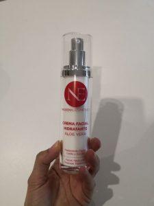 Ya puedes comprar On-line los crema facial aloe nezeni cosmetics – Los 30 favoritos
