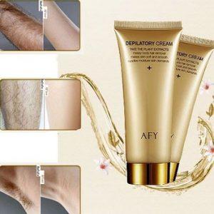 La mejor selección de crema depilatoria para vello pubico para comprar on-line – Los preferidos