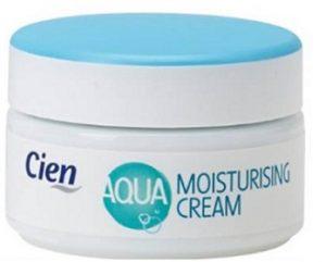 Catálogo de crema facial antiarrugas cien para para comprar online – Los más solicitados
