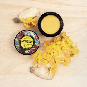 Opiniones y reviews de Pintalabios natural organico Saigu Cosmetics para comprar Online – Los Treinta favoritos