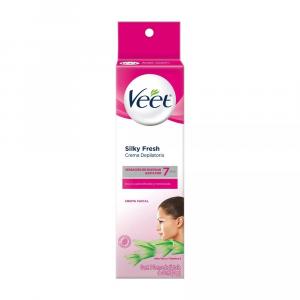 La mejor selección de crema depilatoria labios mayores para comprar