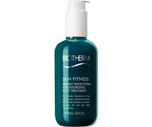 Reviews de exfoliante corporal biotherm para comprar por Internet