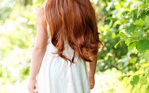 La mejor lista de mascarillas de miel para el cabello para comprar – Los preferidos por los clientes
