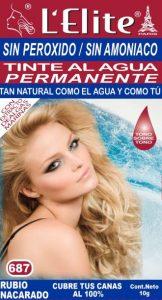 Lista de tinte sin amoniaco cubre canas para comprar Online – Los 20 más solicitado