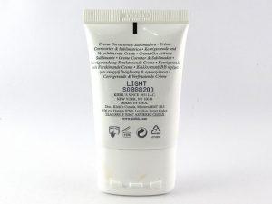Recopilación de khiels bb cream para comprar on-line
