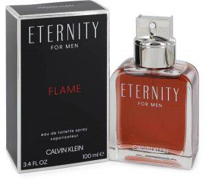 La mejor recopilación de eternity ck para comprar On-line