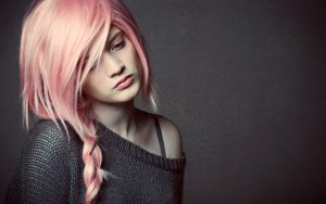 Ya puedes comprar online los chicas pelo rosa – Los 30 más vendidos