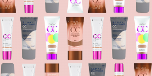 Recopilación de cc cream it cosmetics amazon para comprar