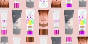 Recopilación de cc cream it cosmetics amazon para comprar