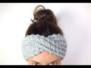 Ya puedes comprar On-line los felpas de lana – El Top 20