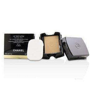 Opiniones y reviews de recambio de base de maquillaje sheer para comprar – Favoritos por los clientes
