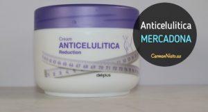 Opiniones y reviews de anticelulitico reductor deliplus para comprar