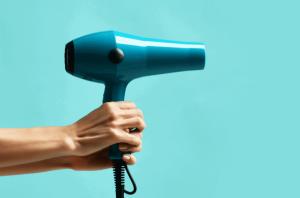 Reviews de mejores secadores de pelo dyson para comprar en Internet – Los más vendidos