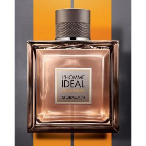 lhomme ideal edp disponibles para comprar online