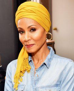 turbante mujer disponibles para comprar online – Favoritos por los clientes